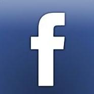 mijn facebook pagina