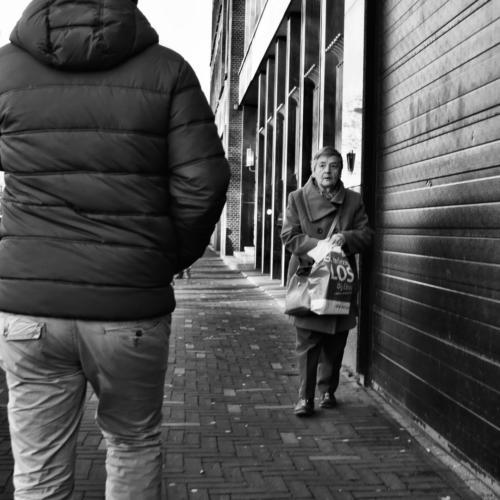 © Jules Bloemsaat