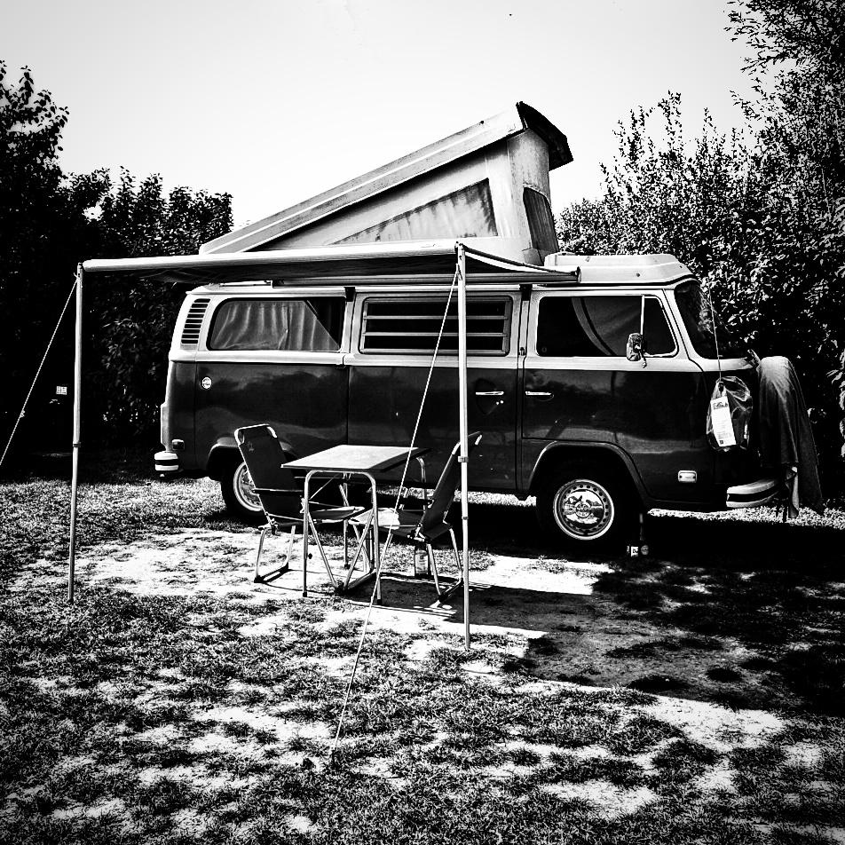 Camping life 07