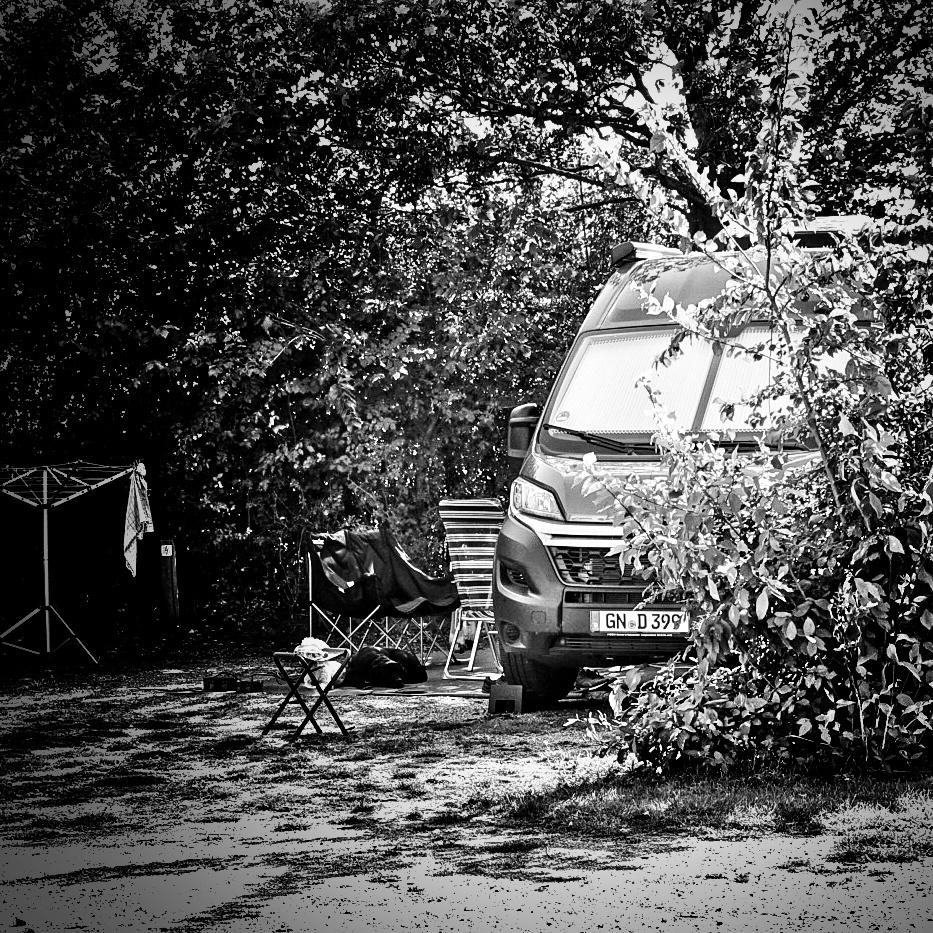 Camping life 10